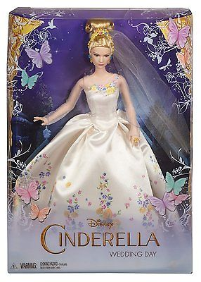 Disney Princess Cinderella Deluxe Wedding Day Doll. Wedding Dresses Princess Cut. Wedding Dresses From Pnina Tornai. Flowy Empire Wedding Dresses. Winter Wedding Occasion Dresses. Boho Wedding Dresses Cheap Uk. Celebrity Wedding Gowns Philippines. Champagne Wedding Dresses Online. Modest Wedding Dresses David's Bridal