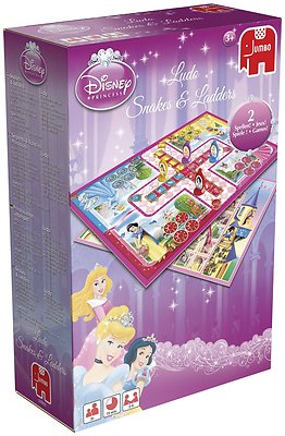 Related Pictures 3d snakes and ladders out of stock in stock price ...