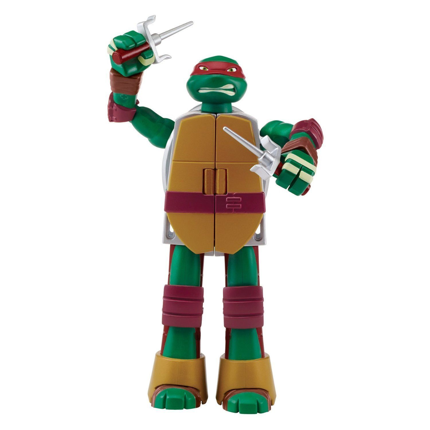 Ninja Turtles Raphael Weapon