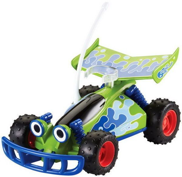 baby car remote control with Toy Story Road Race Woodys Rc Car 21855 P on 1179761530 furthermore Dingling Professional RF 608 Electric Hair And besides Toys Flashcards 10920805 also YummyYummyToys besides Dinosaur Robot With Dart Gun And Light.