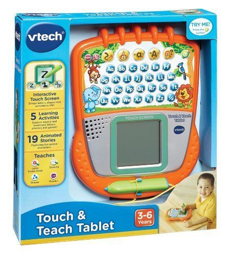 vtech write and learn touch tablet toys r us