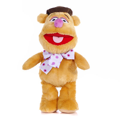 The Muppets Show 8
